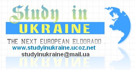 studyinukraine